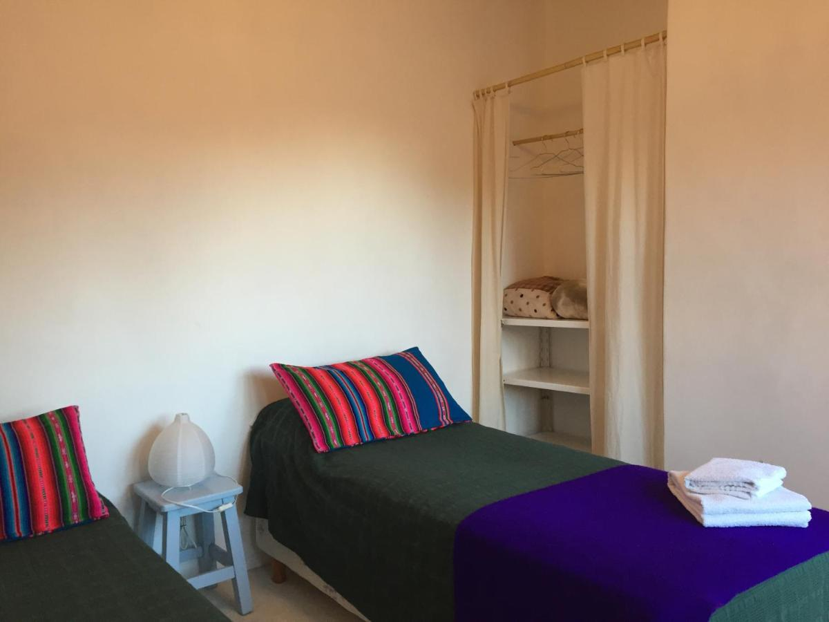 Bed And Breakfasts In Tilcara Jujuy