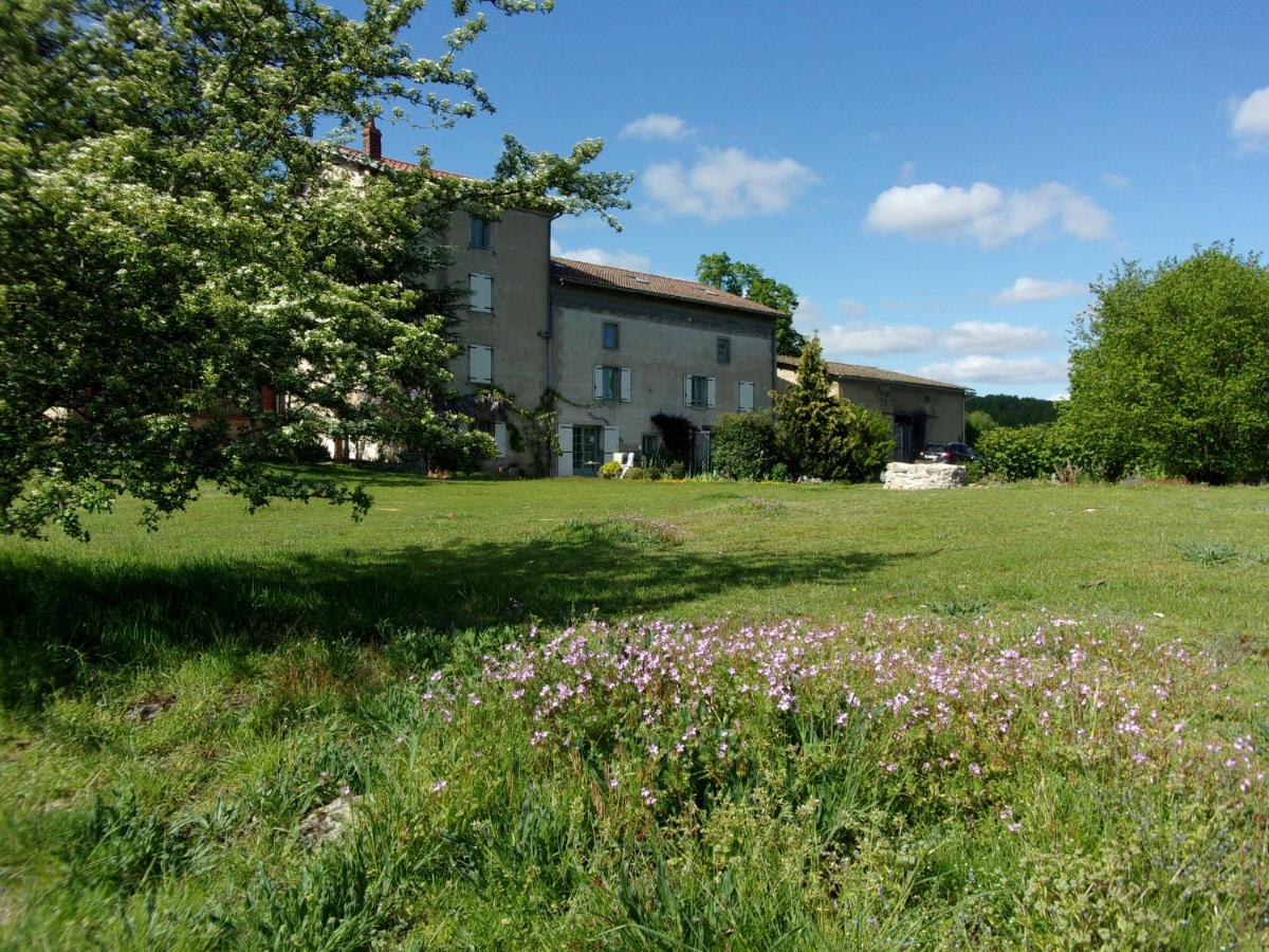Bed And Breakfasts In Peschadoires Auvergne