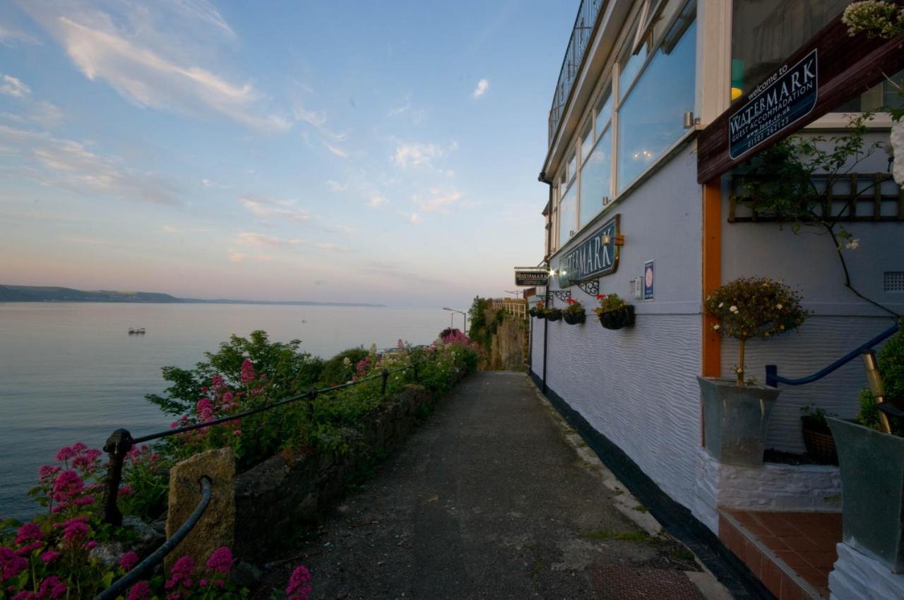 Guest Houses In Saint Veep Cornwall
