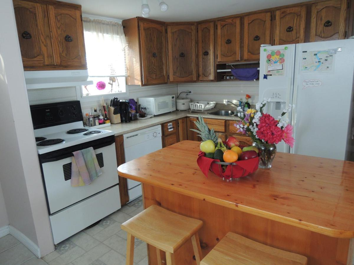 Bed And Breakfasts In Transcona Manitoba