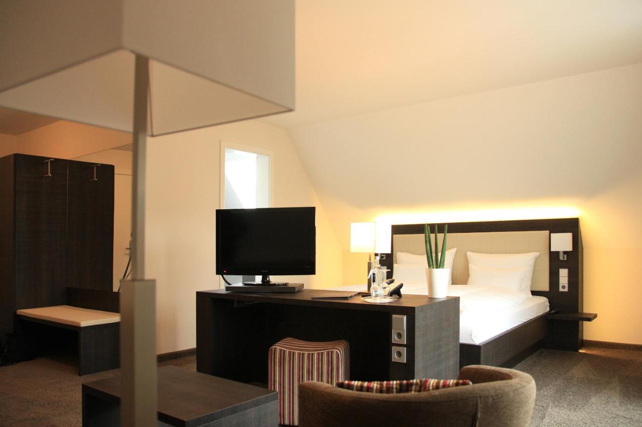 Hotel Alte Schmiede (Deutschland Großbottwar) - Booking.com