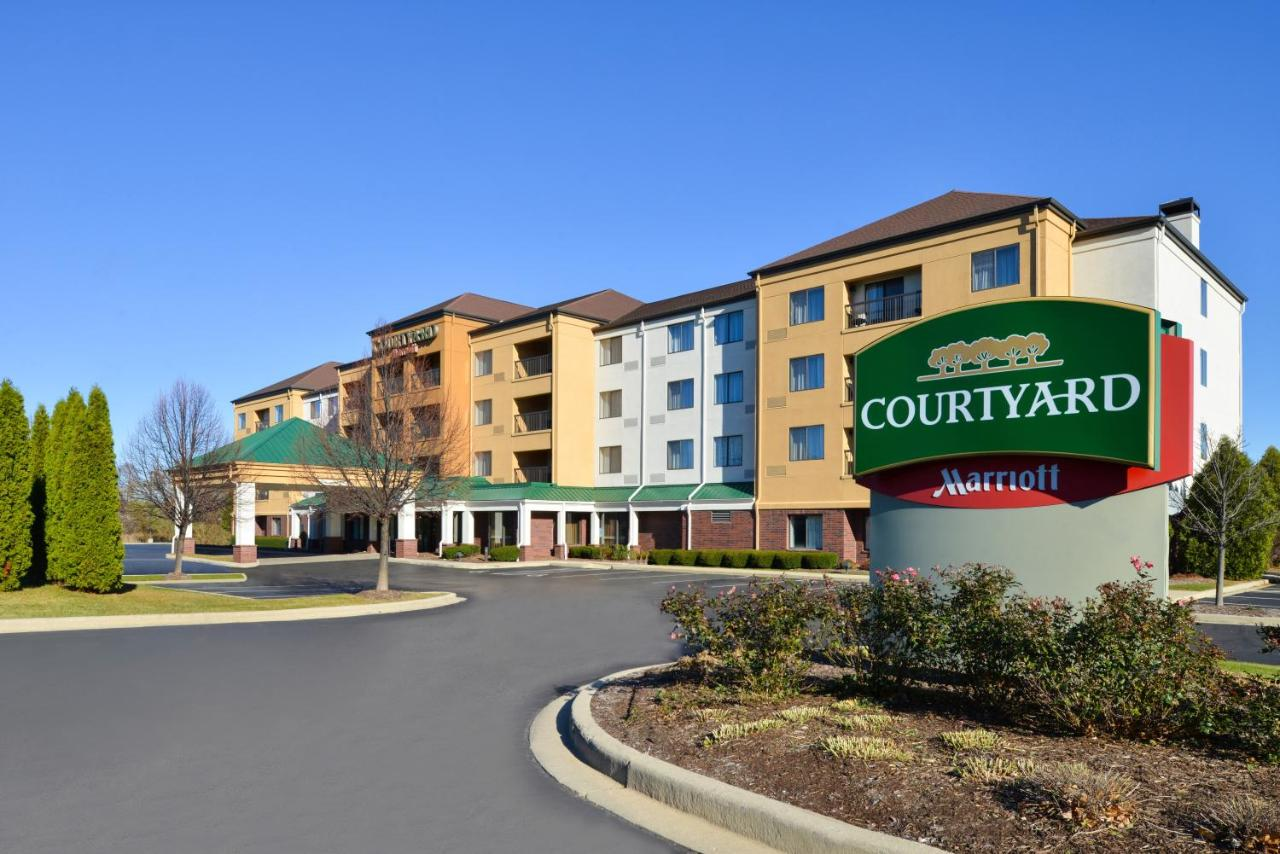 Hotels In Mequon Wisconsin