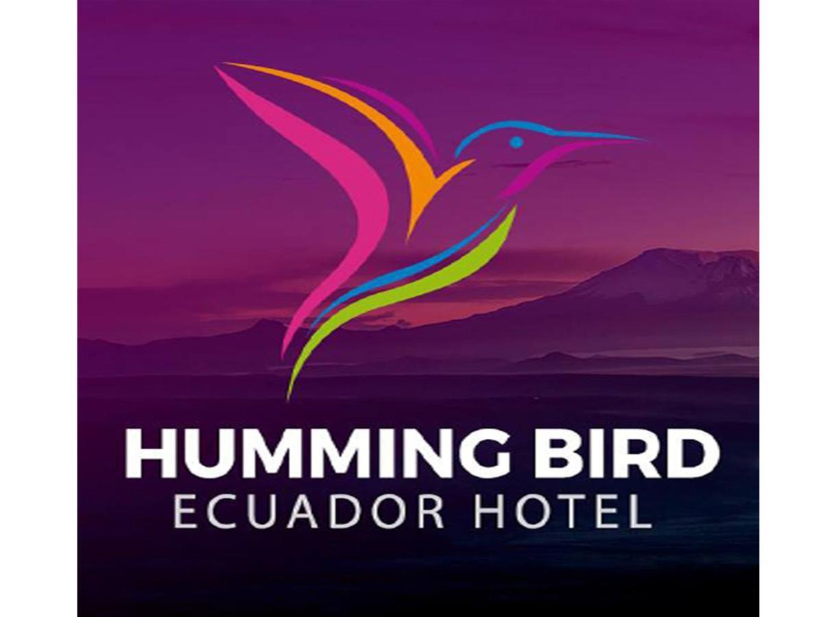 Hotels In Hacienda San Antonio