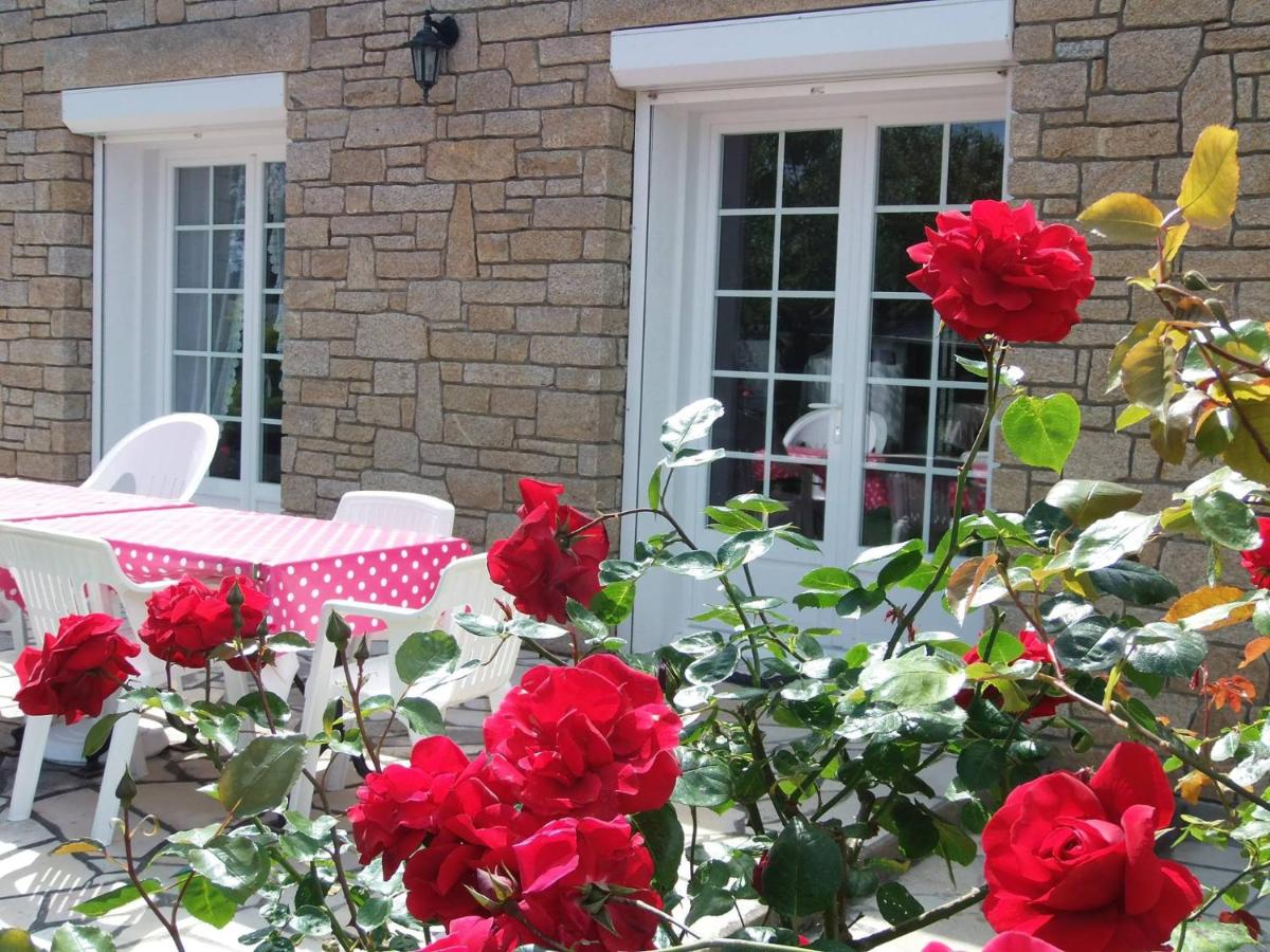 Bed And Breakfasts In Pénestin Brittany