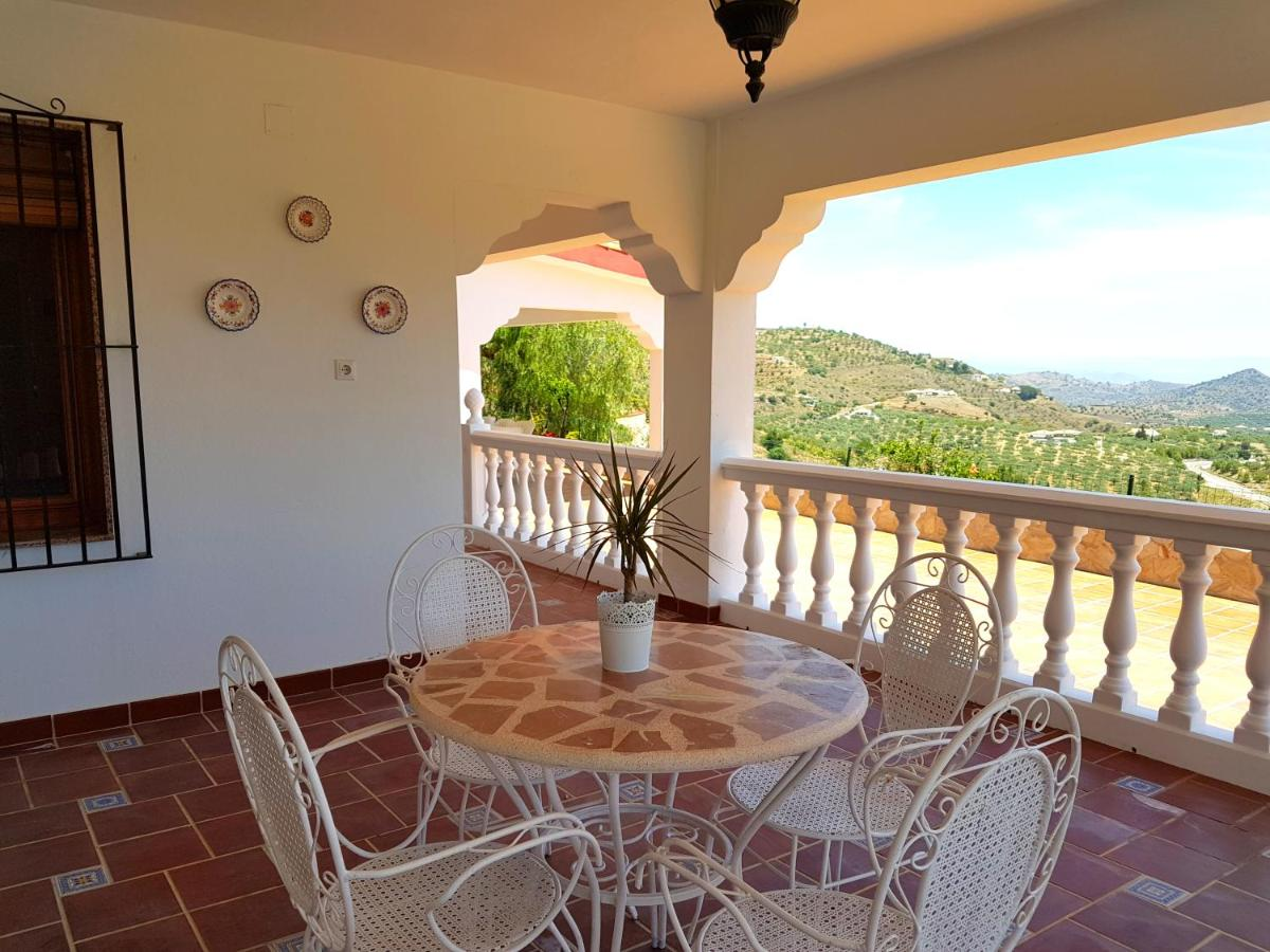 Mirador del chorrito guaro updated 2019 prices