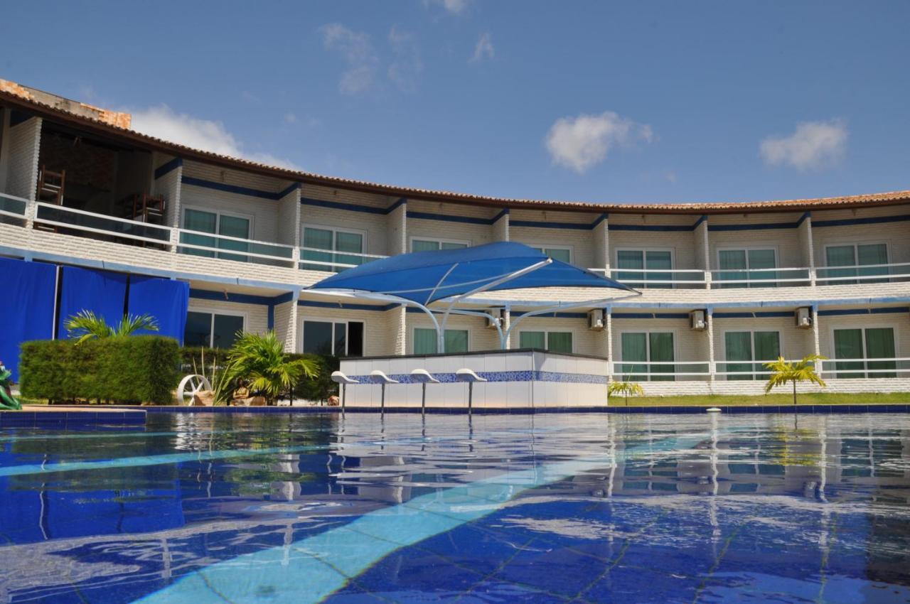 Hotels In Lavagem Ceará