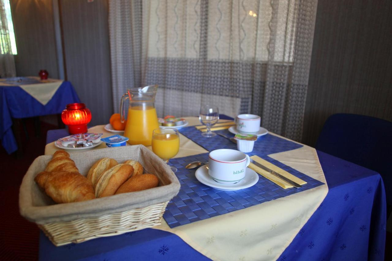 Hotels In Pignan Languedoc-roussillon