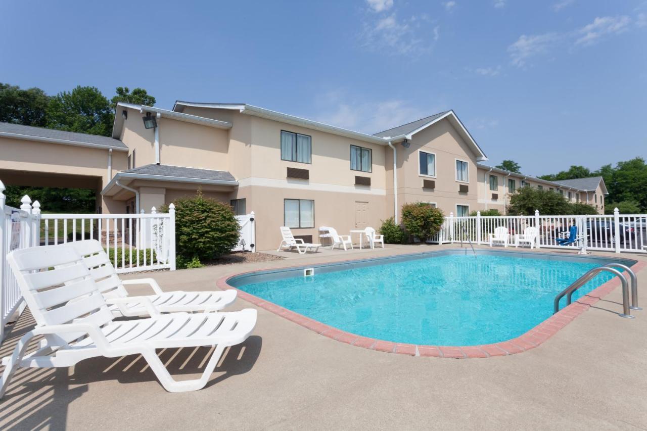 Hotels In Lewisport Kentucky