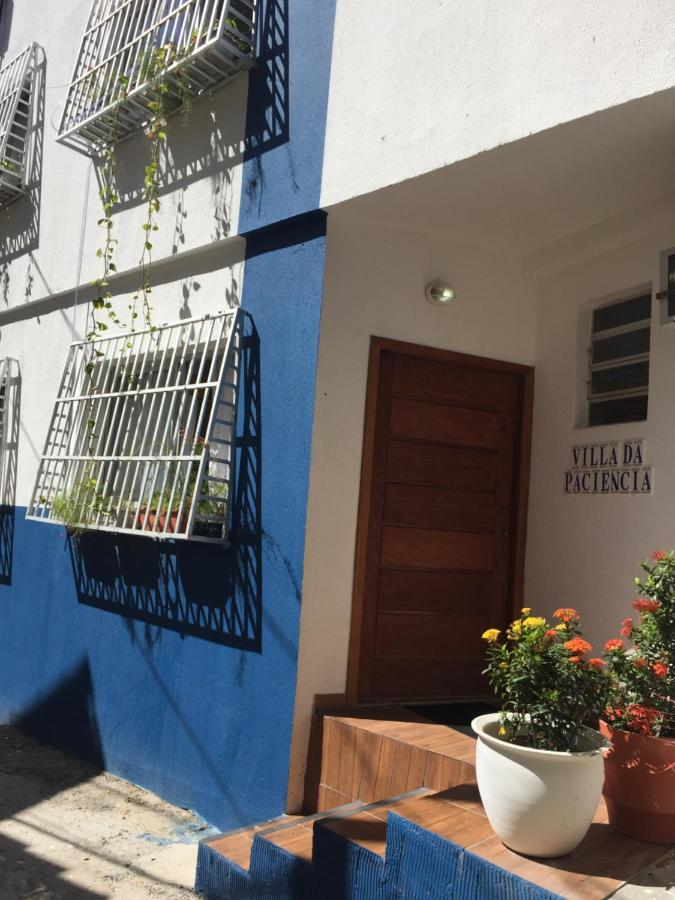 Hostels In Ondina Bahia