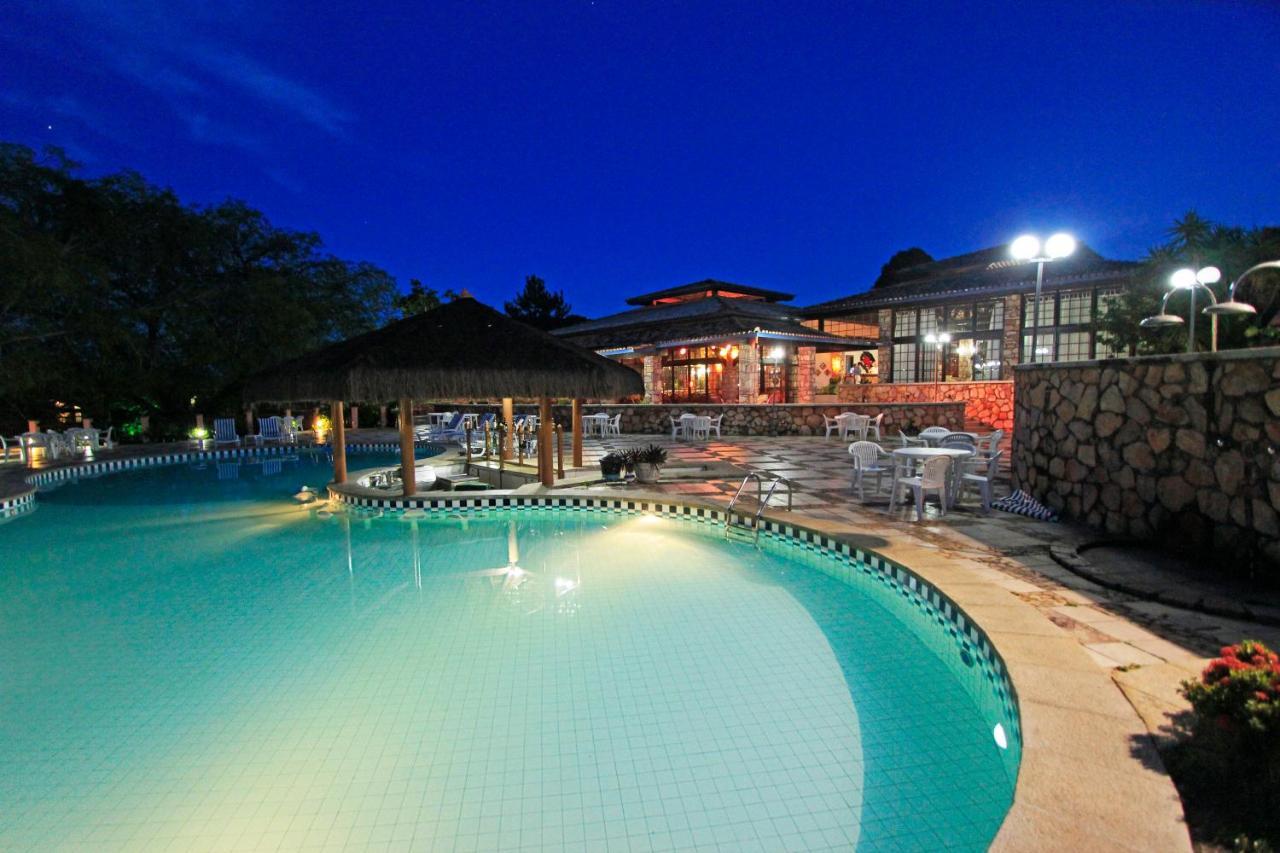 Hotels In Cruz Bahia
