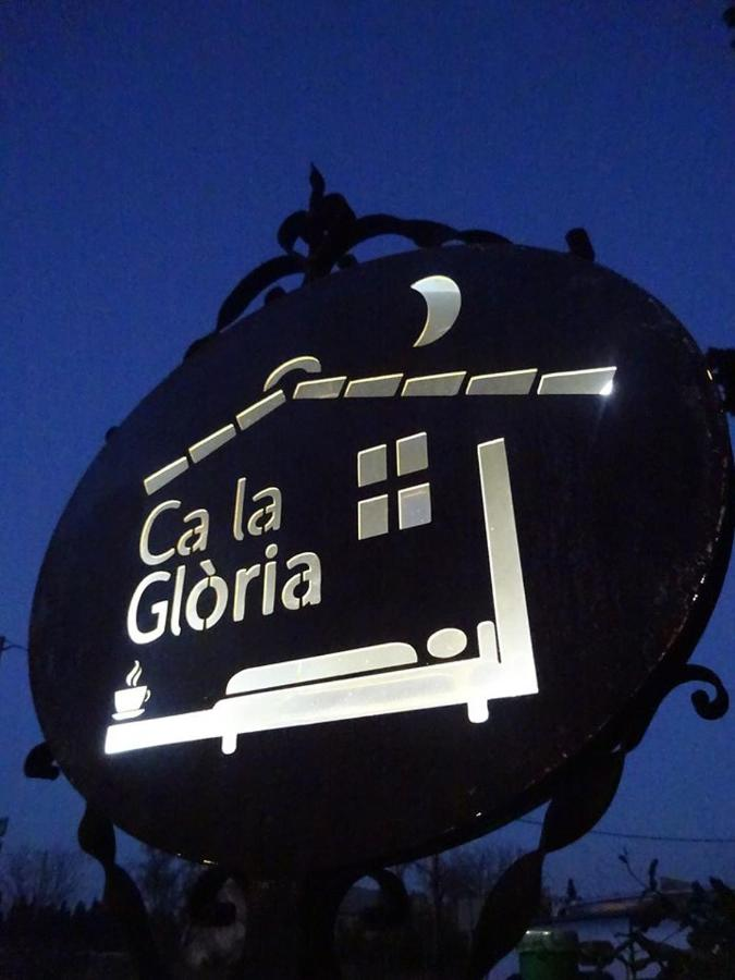 Bed And Breakfasts In Fortiá Catalonia