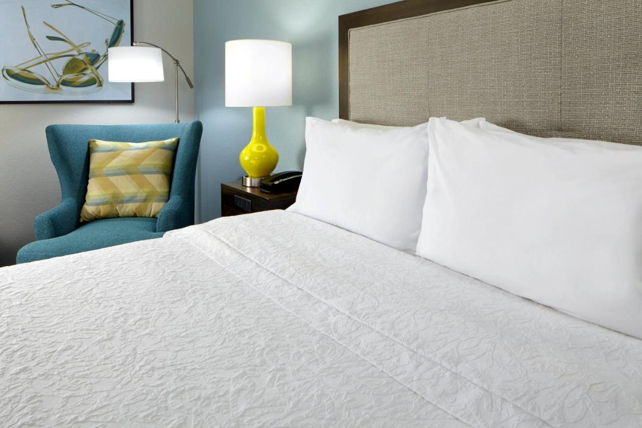Hotels In Tangelo Park Florida