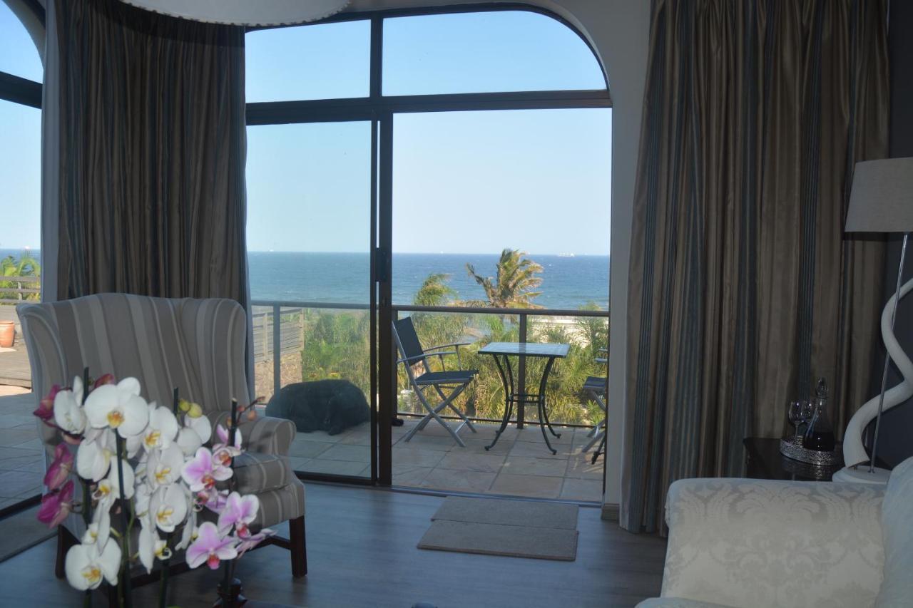 Milkwood Seaview Apartment Durban Updated 2018 Prices
