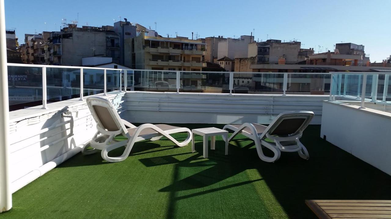 Hotels In Porto Cristo Majorca