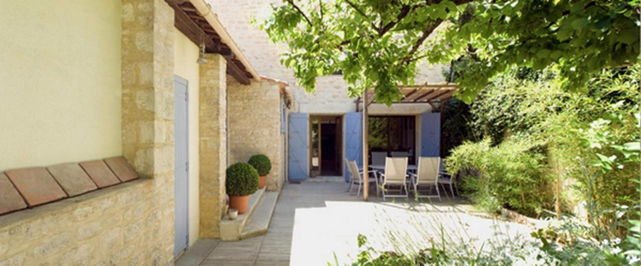 Bed And Breakfasts In Rochegude-gard Languedoc-roussillon