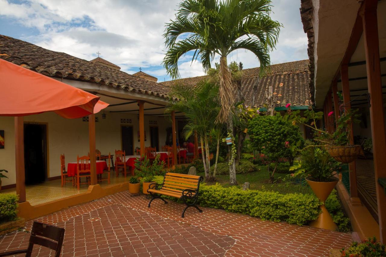 Hotels In Gigante Huila
