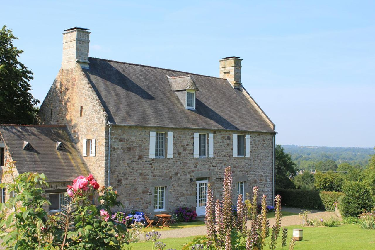 Bed And Breakfasts In Noirpalu Lower Normandy