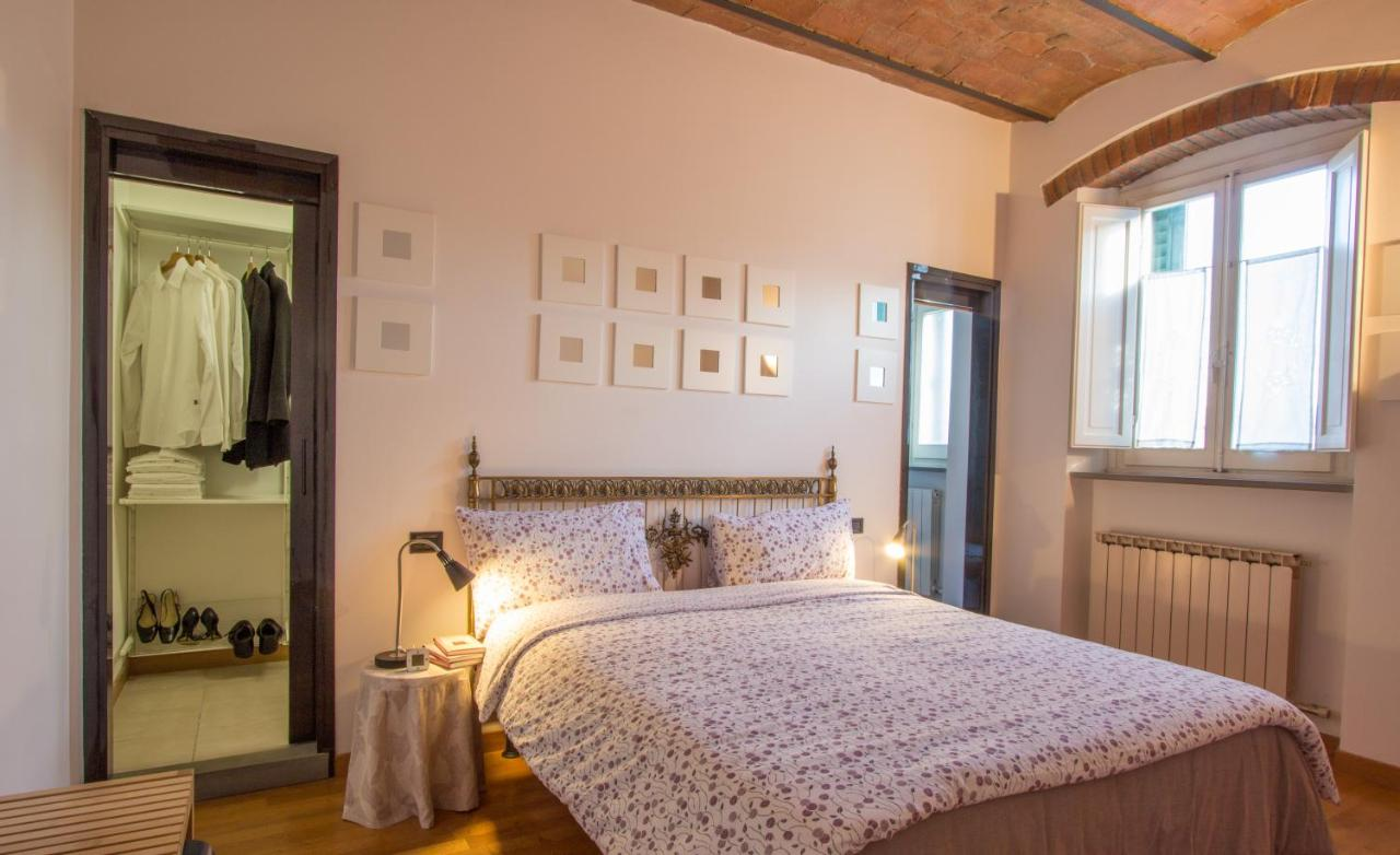 Guest Houses In Aghezzola Tuscany