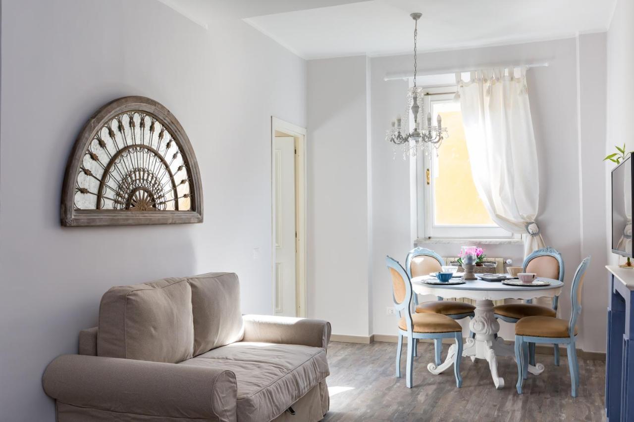 La maison de coronaire apartment rome italy deals