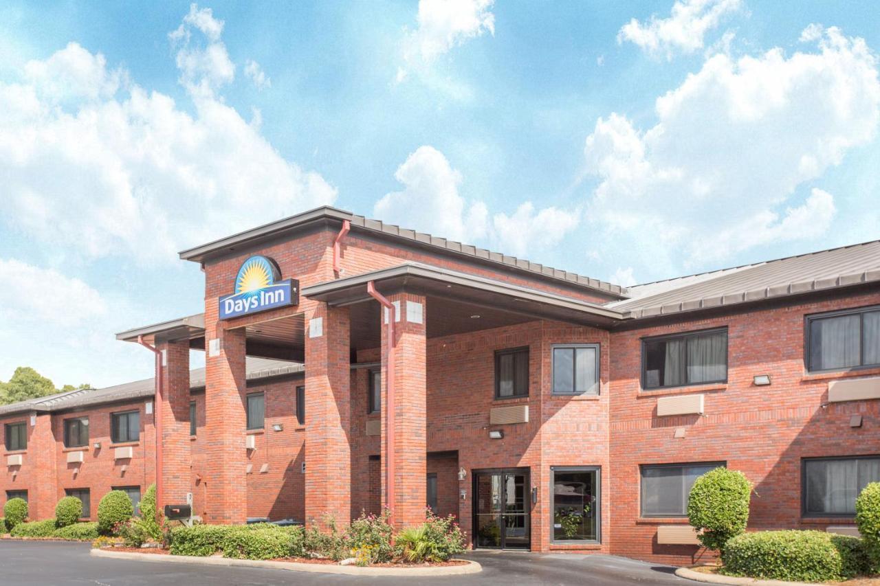 Hotels In Phenix City Alabama
