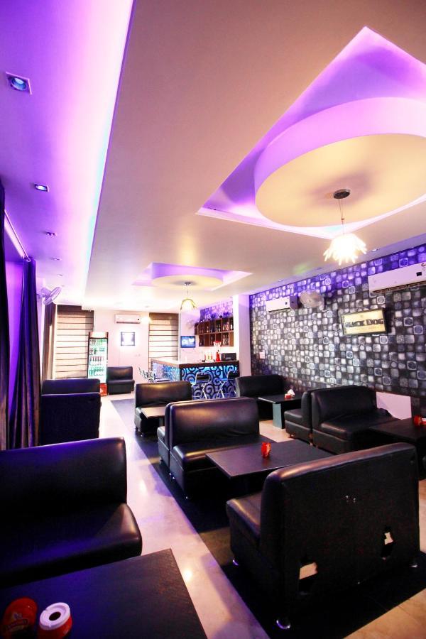 Hotel Galaxy, Alwar, India - Booking.com