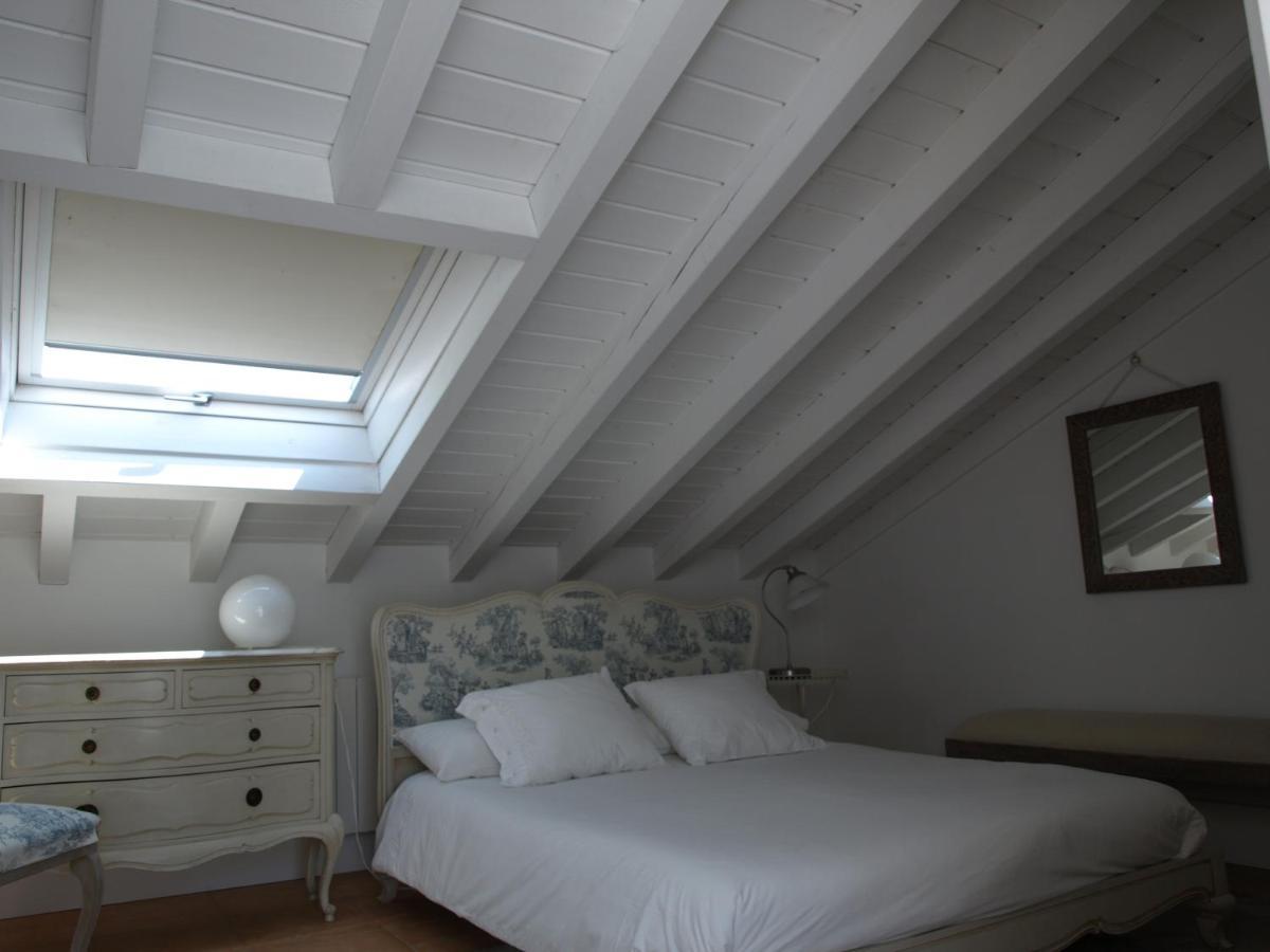 Hotels In Carandía Cantabria