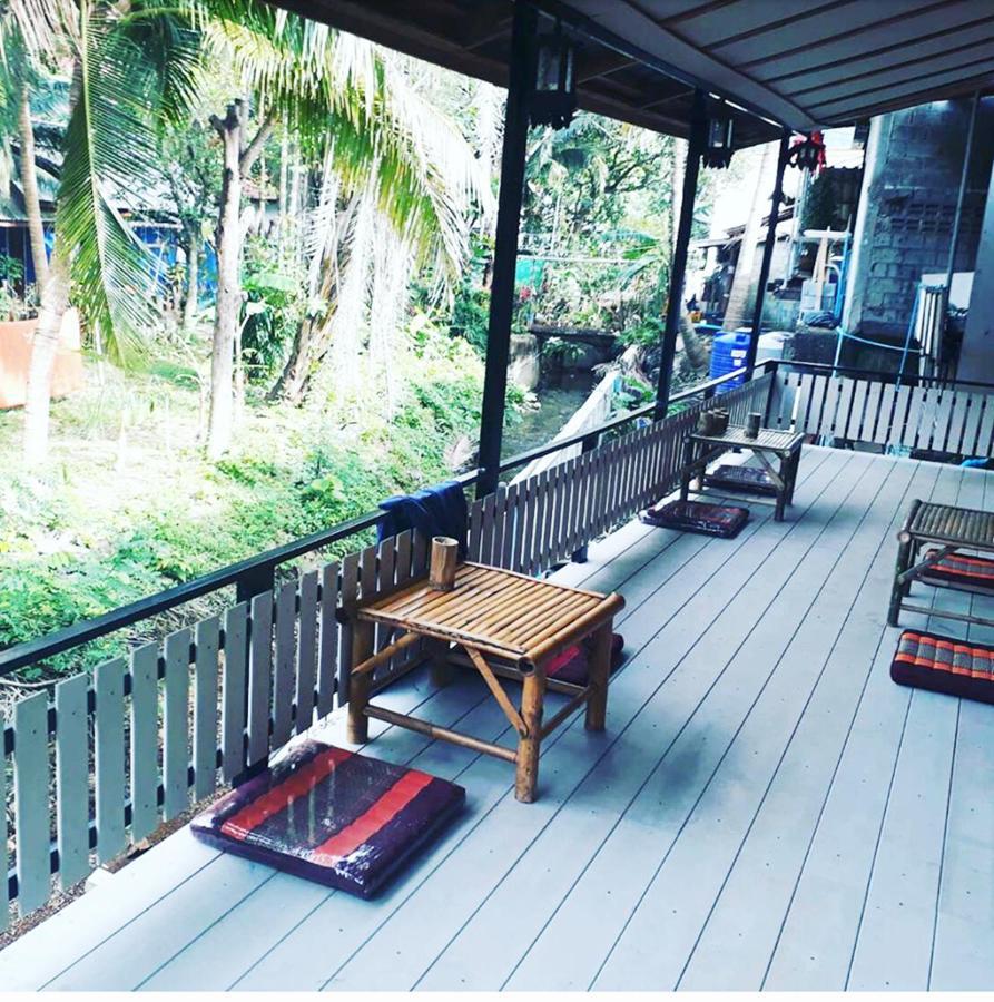 Hostels In Amphoe Ko Lanta Krabi Province