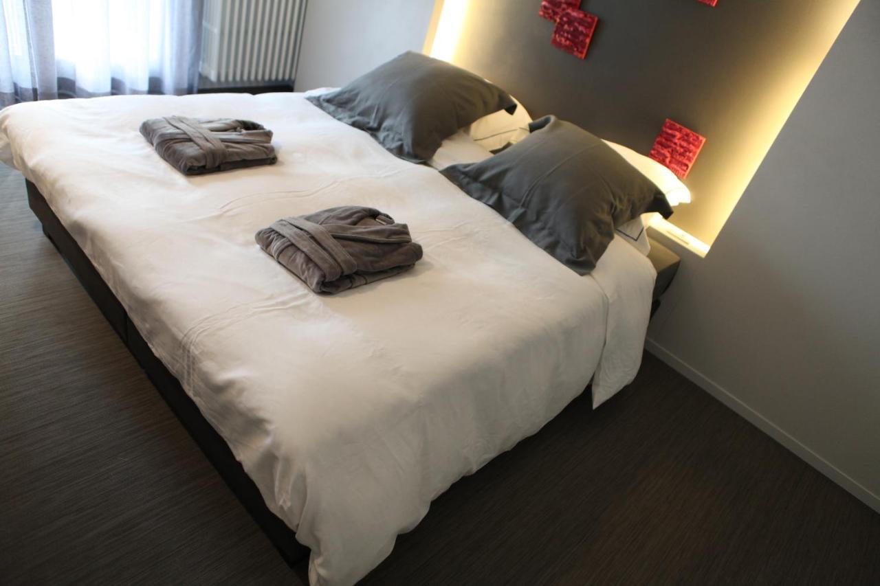 Hotels In Boezinge West-flanders