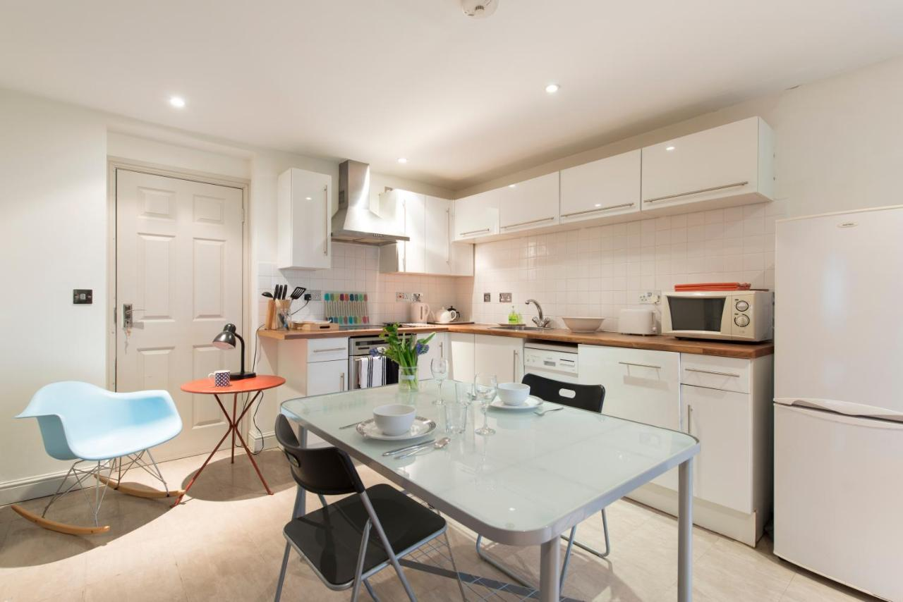 My Place Go - Imperial Court, Cheltenham – Updated 2018 Prices