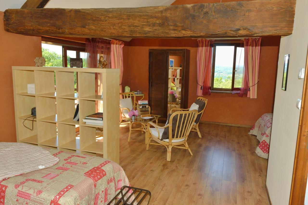 Bed And Breakfasts In Romagnieu Rhône-alps