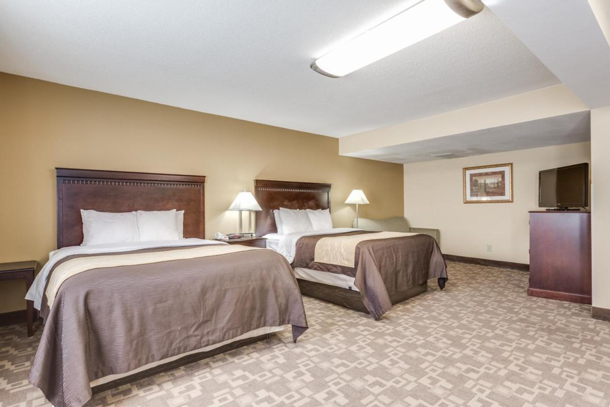 comfort inn asheboro nc booking com