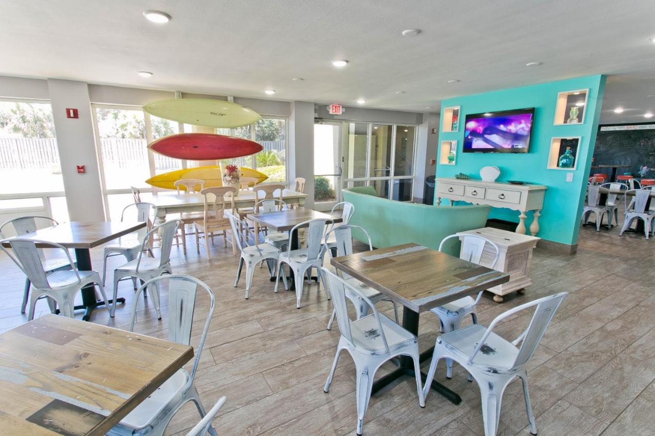 Hotels In Pensacola Beach Florida