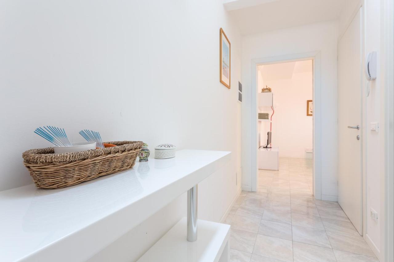 Home Venice Apartments - Bragora (Italien Venedig) - Booking.com