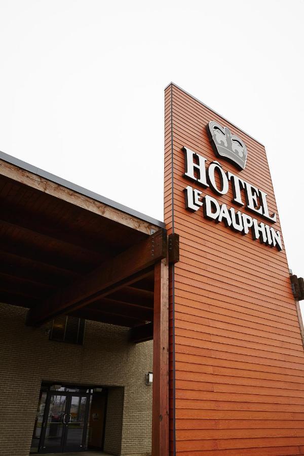 Hotels In Sainte-hélène-de-bagot Quebec