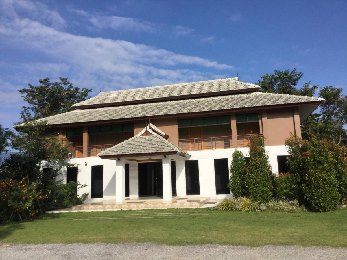 Resorts In Ban Don Thi Chiang Rai Province