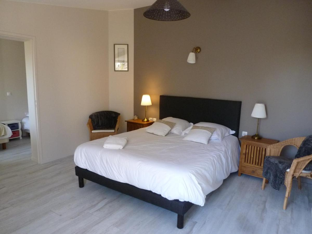 Bed And Breakfasts In Périers-sur-le-dan Lower Normandy