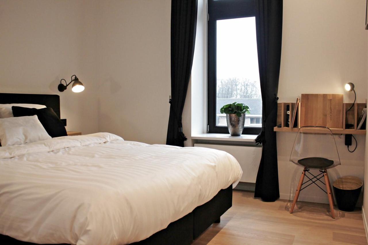Bed And Breakfasts In Dekpriem East-flanders