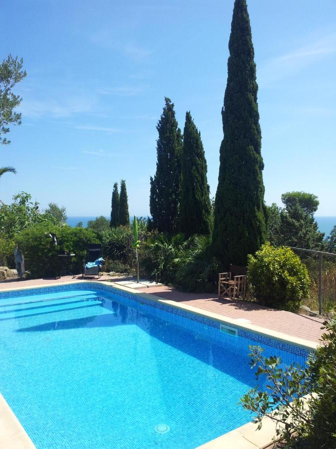 Bed And Breakfasts In Mas Boquera Catalonia