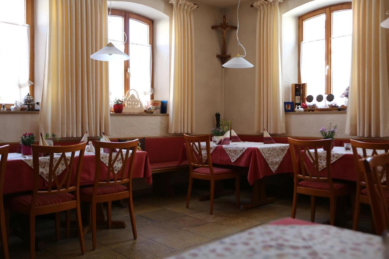 Genießerhotel Limbacher, Herrieden, Germany - Booking.com