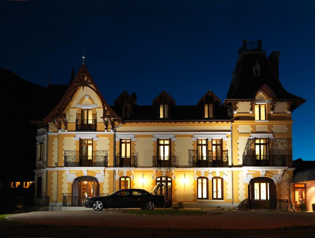 Hotels In Vicdessos Midi-pyrénées