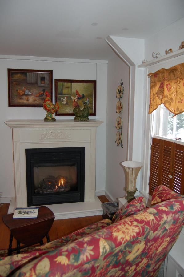 Hotels In Sandgate Vermont