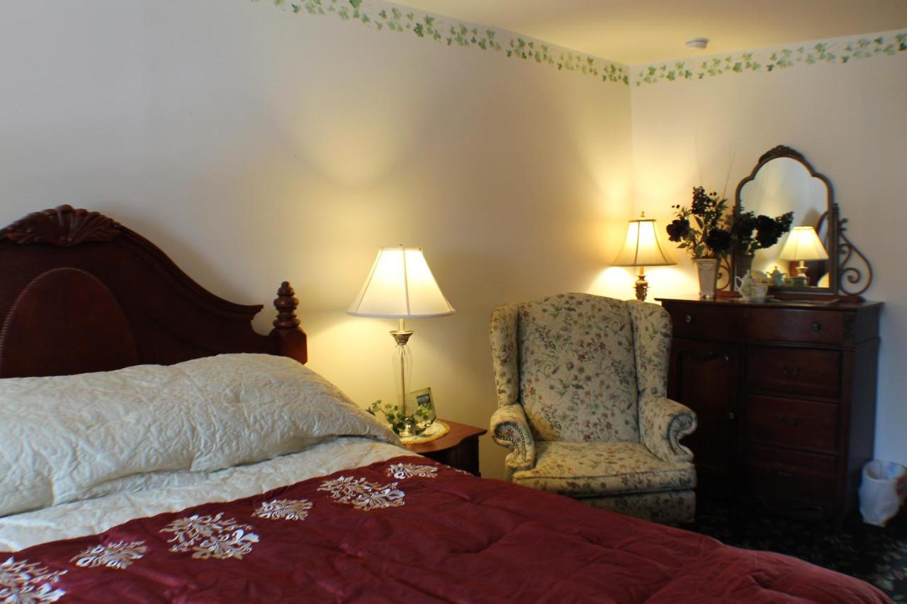 Bed And Breakfasts In Lime Ridge Pennsylvania
