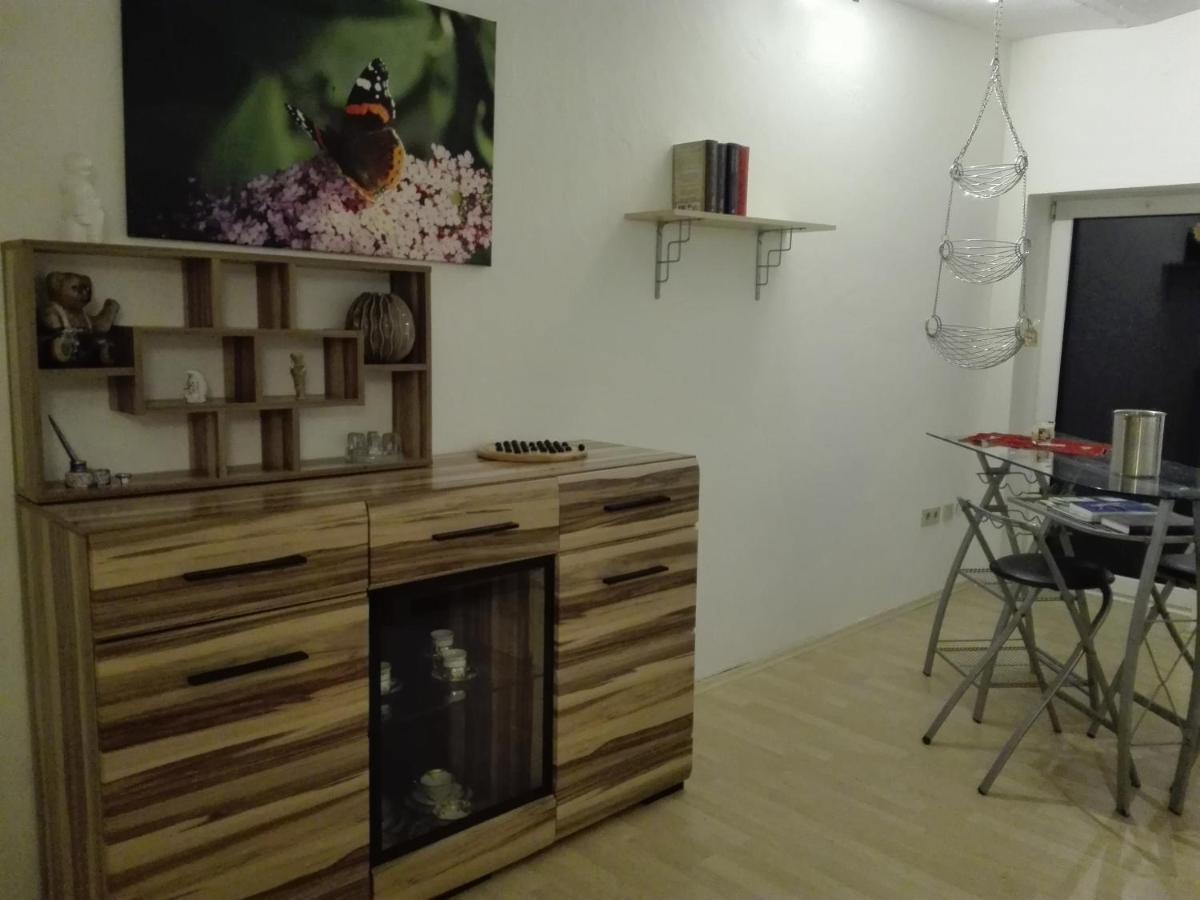 Apartment Entenhausen, Lindlar, Germany - Booking.com