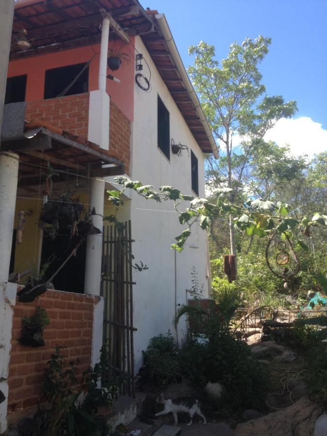 Hostels In Tanquinho Bahia