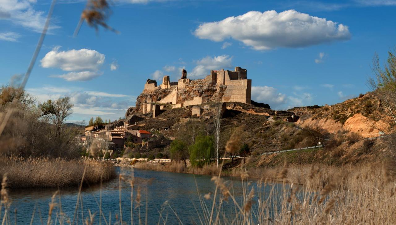 Guest Houses In Almonacid De Zorita Castilla-la Mancha