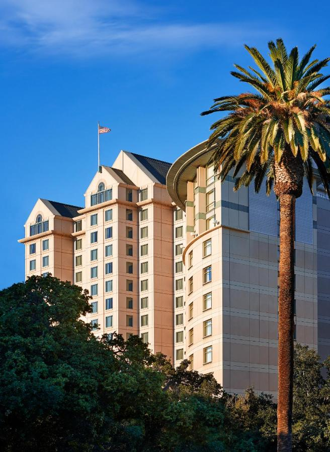 Hotels In South Shore Port California