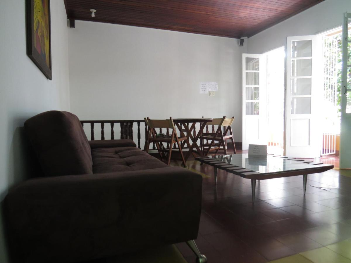 Guest Houses In Santa Elena Antioquia