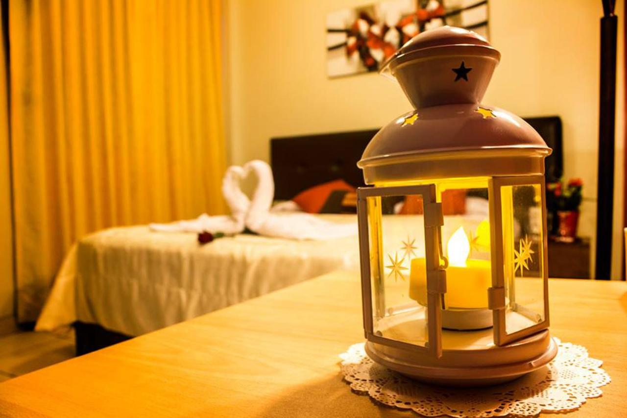 Hotels In La Estrella Provincia De Lima