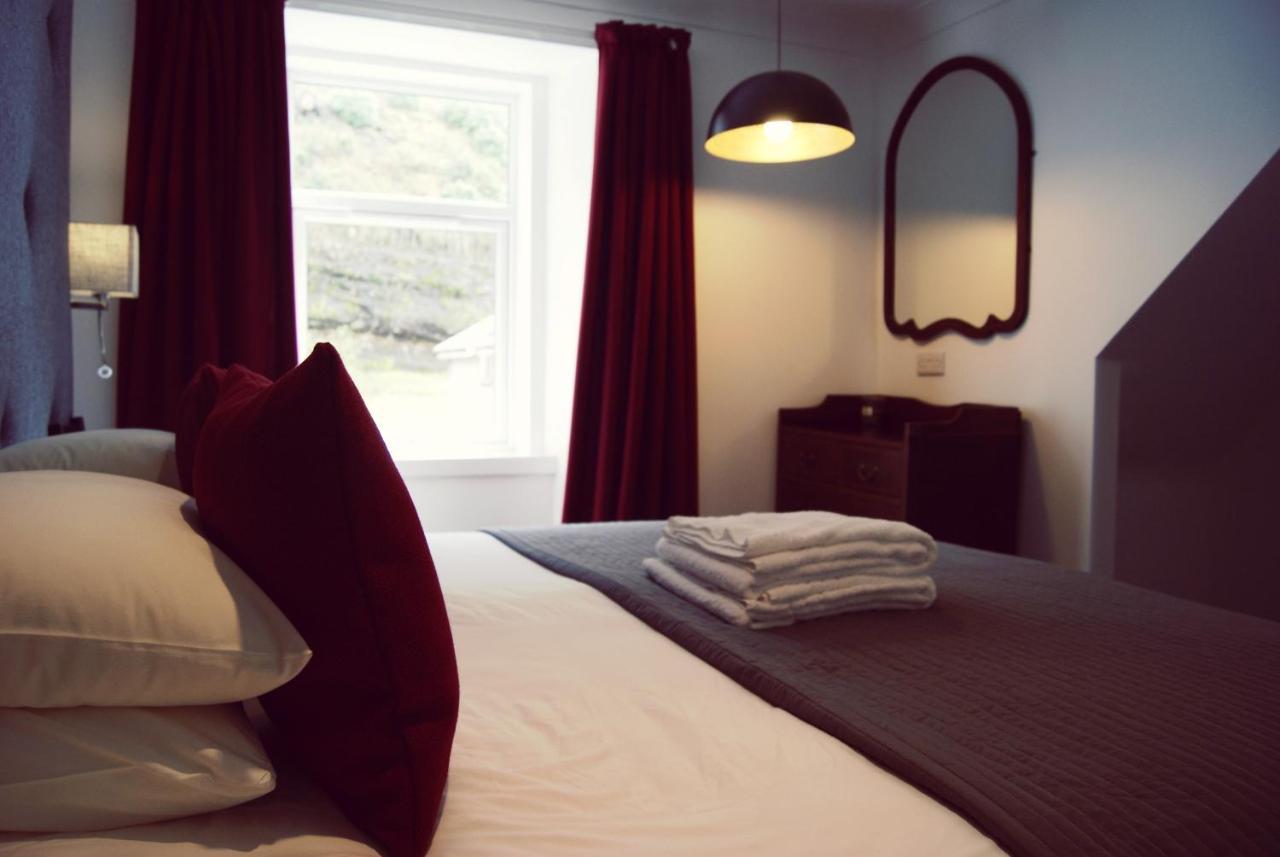 boat house super suites rothesay uk booking com