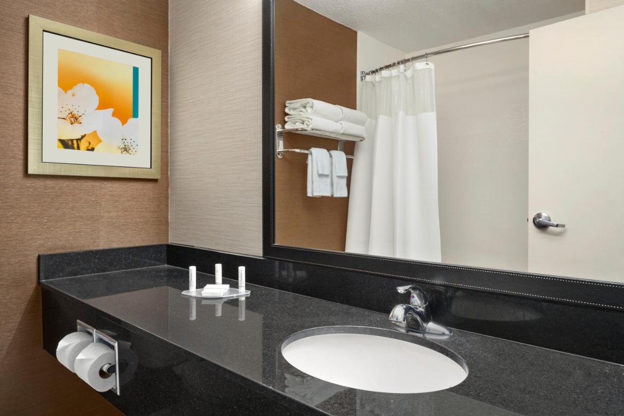 Hotels In Lima Ohio